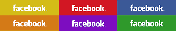 Jak zmienic kolor Facebooka