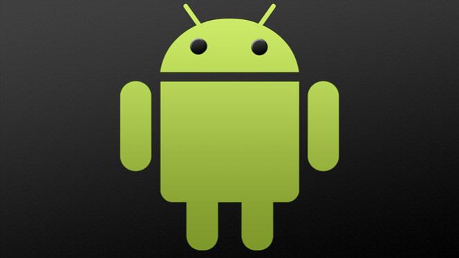 Kupiłem telefon z Androidem i co teraz?