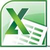 jak otworzyć plik XLS bez Excela
