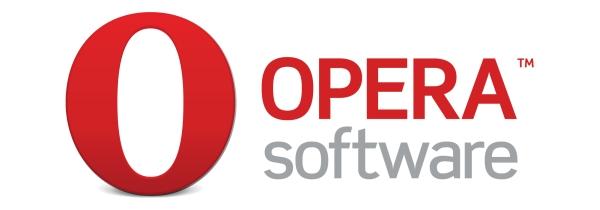 Opera Software - konkurs bloga OnSoftware