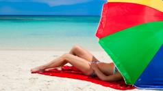 Najpotrzebniejsze aplikacje na wakacje