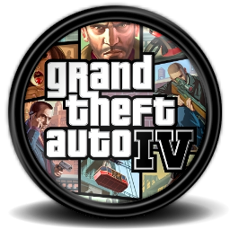 Mody do GTA IV
