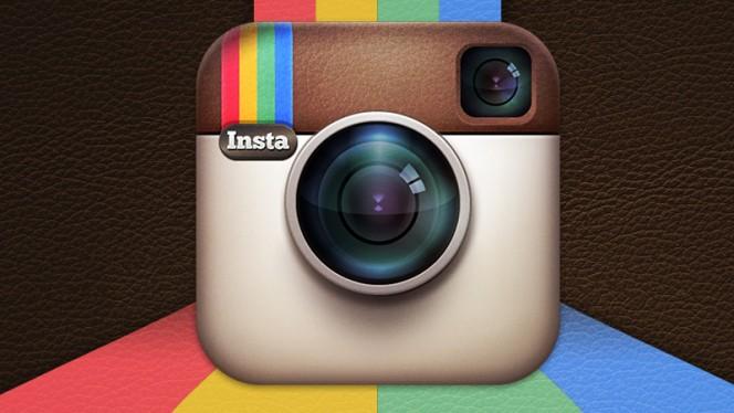 Instagram – sprawdź czy znasz wszystkie funkcje