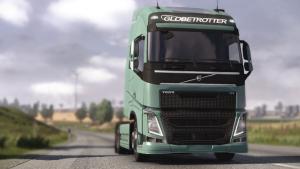 Jak zdobyć pieniądze w Euro Truck Simulator 2 – prosta sztuczka