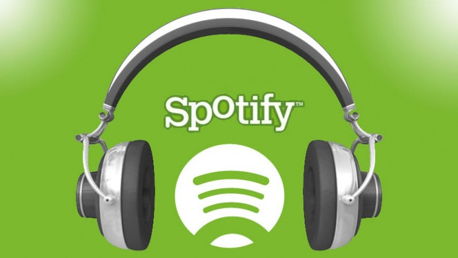 Co to jest Spotify?