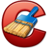 CCleaner 4 na Windows