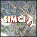 SimCity fail