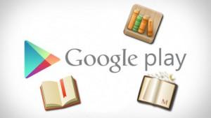 Aplikacje na tablet z Android do czytania ebooków