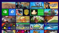 Top 20 najlepszych darmowych gier na Windows 8