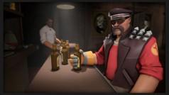 Team Fortress 2 – duża aktualizacja