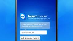 Nowa aplikacja TeamViewer na Android i iOS pozwoli Ci sterować telefonem z komputera