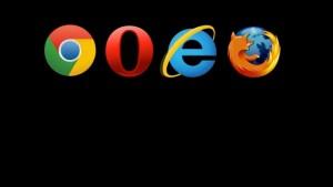 Nasz test: Internet Explorer 11 w wersji preview najszybszą przeglądarką!