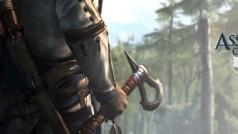 Poradnik Assassin's Creed 3: Jak zdobyć więcej pieniędzy i wygrać gry planszowe