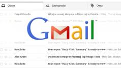 Jak przywrócić starą skrzynkę odbiorczą w Gmail?