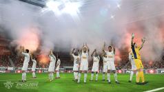 PES 2014: poznaj nasze pierwsze wrażenia z gry