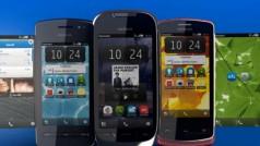 Najlepsze aplikacje na smartfon z systemem Symbian - część 2