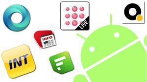 6 aplikacji na Android do czytania wiadomości z Polski