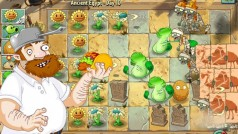 Plants vs. Zombies 2 na iOS już jest!
