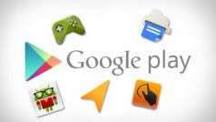 5 darmowych aplikacji na Android od Google, których mogliście nie znać