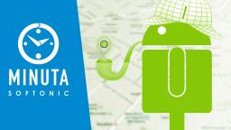 Whatsapp, Instagram, Firefox i Android w podsumowaniu tygodnia - Minuta Softonic