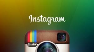 Instagram – 10 trudnych pytań