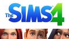 Czego oczekujemy od The Sims 4?