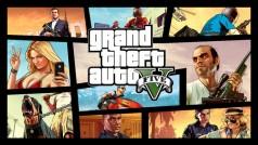 Recenzja: GTA V, gangsterskie porachunki w świecie większym niż Second Life