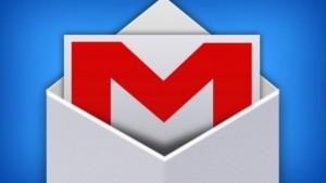Gmail na Android – reklamy będą na pewno