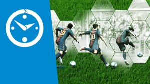 Minuta Softonic – YouTube, VLC, WhatsApp i FIFA 14