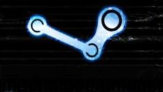 Jak najwięcej zaoszczędzić przy kupowaniu gier na Steam?
