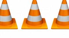 """Nowy VLC 2.1.0 """"Rincewind"""" już do pobrania"""