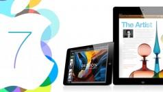 Nowy iWork - jakie nowości w pakiecie narzędzi biurowych od Apple?