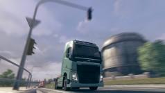 Nowe Volvo FH wkrótce w Euro Truck Simulator 2