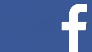 Nowy wygląd Facebook Messengera