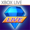 Bejeweled live na Windows Phone - Candy Crush Saga alternatywa