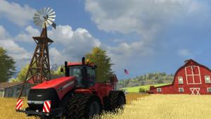 Farming Simulator 2013 Titanium już na PC!