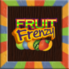 fruit frenzy na Windows Phone - Candy Crush Saga alternatywa