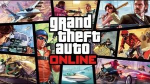 Beach Bum, czyli darmowy DLC dla GTA Online już do pobrania!