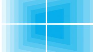 Windows 8: rok po premierze