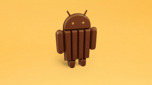 Android 4.4 KitKat: jak zainstalować aktualizację?