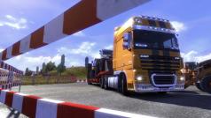 Jak zainstalować mody do gry Euro Truck Simulator 2 (video)