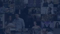 Czego szukaliśmy w 2013 roku? Google odkrywa karty