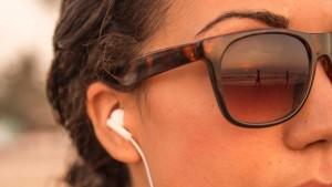 Spotify za darmo na urządzeniach mobilnych?