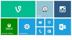 Tego brakowało na Windows Phone – ważne aplikacje na Twój telefon Nokia Lumia