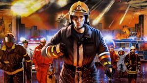 Symulator misji ratunkowych Emergency 2014 – czy na pewno warto kupić?