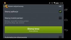 Avast na Androida dziś szaleje, ale nie ma powodu do zmartwień.