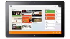 Mozilla znowu odkłada premierę Firefox na Windows 8