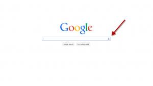 Google Chrome może podsłuchiwać użytkowników?