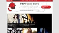 Muzyka Spotify w Last.fm - połączenie idealne?