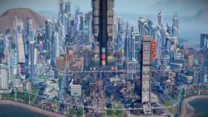 SimCity już wkrótce z trybem off-line